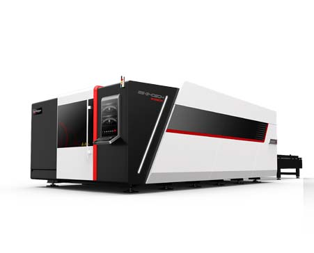 fiber laser cutting machine.jpg
