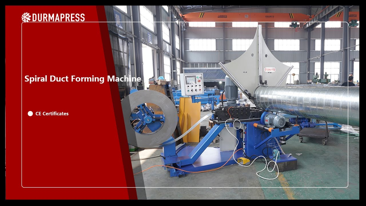 The operation specification of the iron shearing machine and the improvement of work efficiency