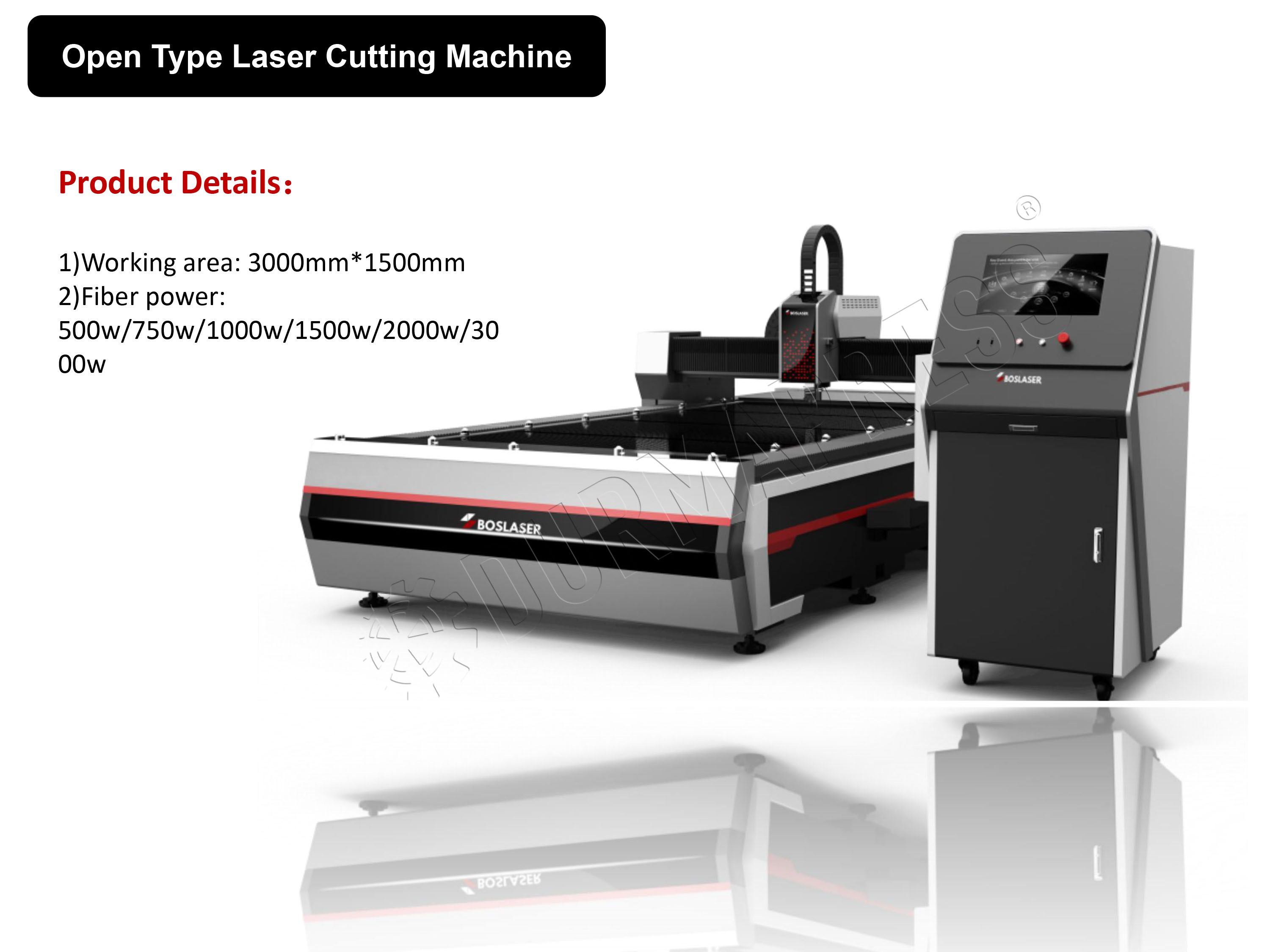 Is laser cutting machine better than wire cutting