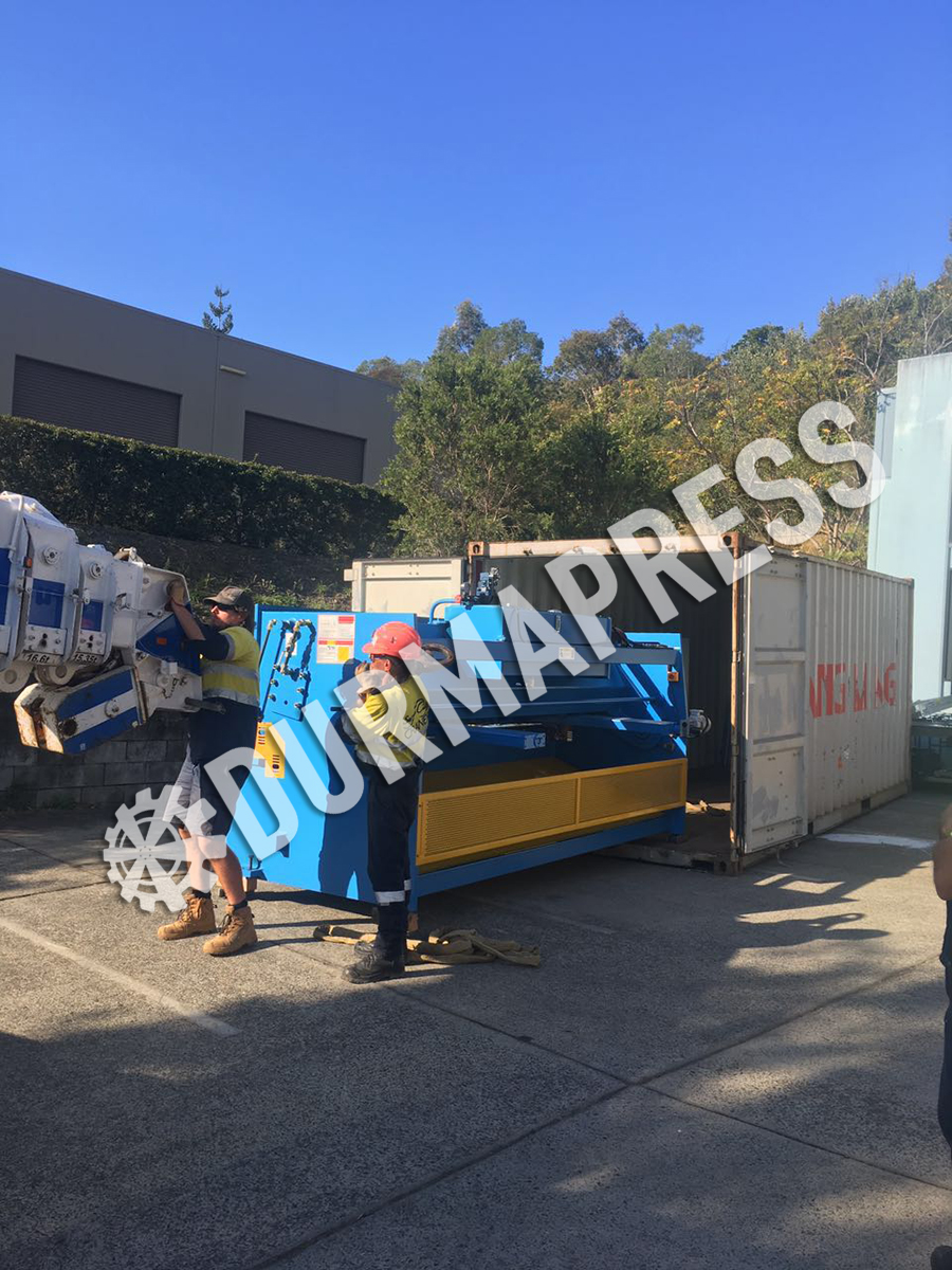 3200mm width shearing machine from Durmapress .jpg