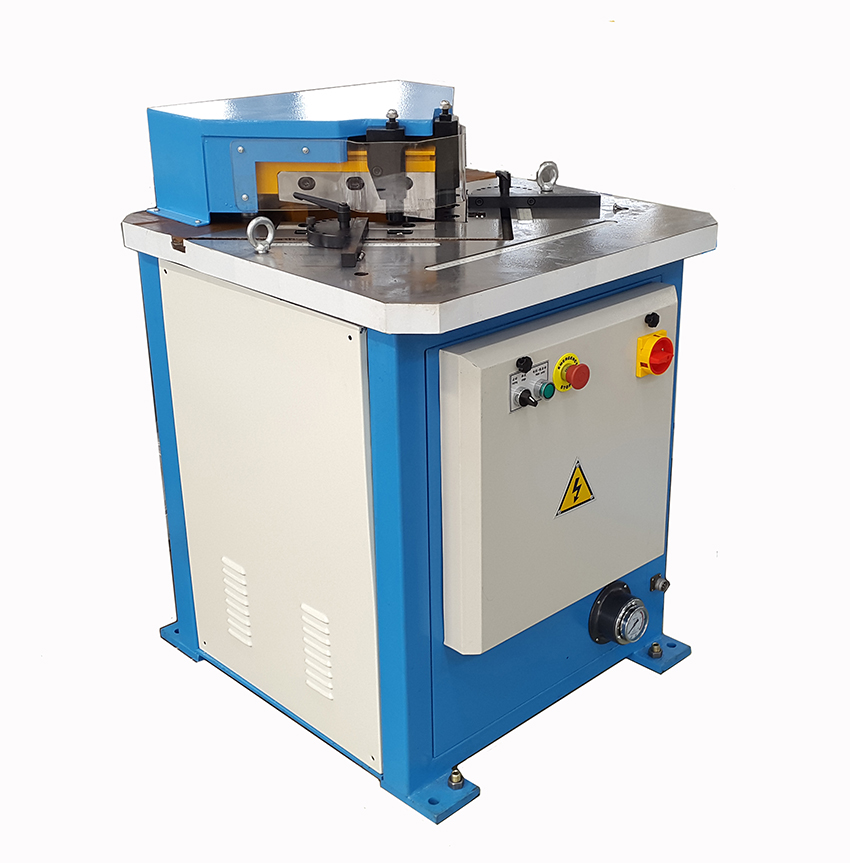 angle notching machine.jpg